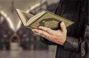 Fadhillah Membaca 100 Ayat Al-Quran dalam Salat Malam