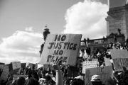 Omnibus Law Disahkan DPR, Ini Keresahan Mahasiswa yang Siap Cari Kerja