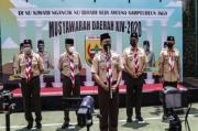 Ridwan Kamil Sebut Vaksin Impor untuk Tenaga Medis Tersedia Bulan Depan