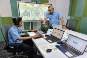 Ada Anies Baswedan di Wayang Kulit Virtual HUT ke-39 Warkaban