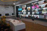 APBD Tahun 2021 Kabupaten Gowa Fokus Tuntaskan RPJMD