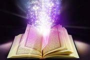 Jalan Kesuksesan : Fokuskan Hati untuk Menuju Allah Taala
