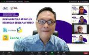 Sumur.id dan Solusi Kita Menyambut Bulan Inklusi Keuangan Secara Daring