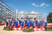 Pertamina Gandeng PII untuk Pengembangan Proyek Sektor Energi dengan Skema KPBU