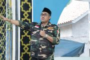 Wakil Ketua MPR Jazilul Fawaid: Hindari Transaksional dalam Pilkada