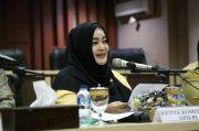 Fahira Idris: Mohon Maaf, Kami Sudah Berjuang Maksimal