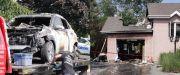 Waspada, Hyundai Kona Listrik Kena Recall karena Bisa Terbakar