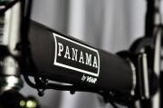Viar Panama Sepeda Lipat Listrik Hybrid Resmi Hadir di Indonesia