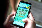 Smartphone Apa yang Paling Cocok untuk Belajar Online Anak?