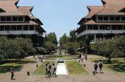 Penyetaraan Akreditasi, 30 Program Studi di ITB Raih Predikat Unggul