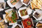 Gaes, Mau Jadi Pebisnis Kuliner Sukses? Cermati Lima Tips Ini