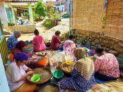 Petani Kopi Milenial dari Gunung Arjuno, Raih Omzet Ratusan Juta per Bulan