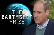 Dubes Inggris Berharap Perwakilan Indonesia Menangi Hadiah Earthshot