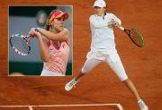 Sofia Kenin vs Iga Swiatek Berebut Jadi Ratu Roland Garros