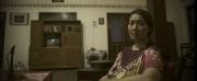 Demonstrasi, dan Ibu yang Resah Menunggu di Rumah