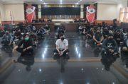 Rusuh di Malang, 31 Pelajar Turut Diperiksa Polresta Malang Kota