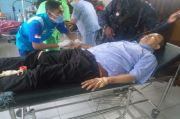 Ini Alasan UGM Tunjuk Bambang Purwoko Jadi TGPF Intan Jaya