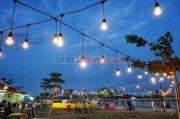 Operasional Bus Wisata di Makassar Tunggu Kesiapan Kecamatan