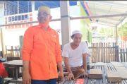 Guru Mengaji ini Masuk dalam Daftar Program Umrah Gratis Anir-Lutfi