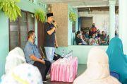 Berantas Begal, Bobby Nasution Rencanakan Pasang 20 Ribu CCTV di Medan
