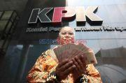 KPK Dalami Pemberi dan Motif Gratifikasi SGD100 Ribu kepada Boyamin Saiman