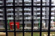 18 KK Terdampak Normalisasi Kali Rawa Rengas Direlokasi ke Rusun
