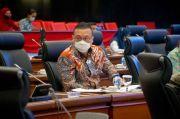 Jelang Perpanjangan PSBB Jakarta, Anggota DPRD: Warga Butuh Kepastian Pak Anies