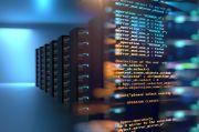HCL Technologies dan Nutanix Sediakan Solusi Database sebagai Layanan