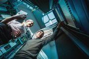 VMware Optimalkan Potensi Kubernetes dan Modernisasi Aplikasi