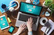 Hati-Hati Iming-Iming Belanja Online
