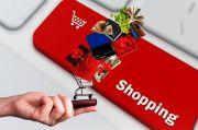 Awas Tergoda Janji Manis Online Shop Palsu
