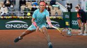 Nadal: AndaTak Bisa di Final Roland Garros Tanpa Penderitaan