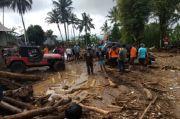 La Nina Terdeteksi di Pasifik, Pemerintah Diminta Antisipasi Musim Hujan