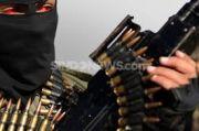 TNI: KKSB Terapkan Taktik Licik dan Korbankan Masyarakat Sipil