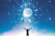 5 Zodiak Paling Bahagia di Antara Zodiak Lain, Anda Termasuk?