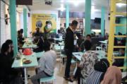 Pemuda di Kendari Kritisi Calon Kepala Daerah Beridentitas Ganda