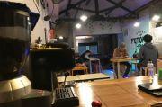 Lahirnya Wirausaha Handal Berbasis Potensi Lokal Terus Dipacu