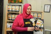 Melek Digital, Si Cemplon dari Bogor Melenggang ke Malaysia dan Singapura