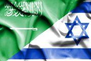 Pengamat Memprediksi Normalisasi Hubungan Saudi-Israel Hanya Masalah Waktu