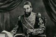 Kisah Sultan Hamid II yang Terlupa Membaca Shalawat, Simak Videonya