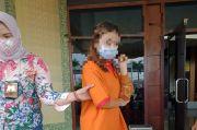 Jual Gadis Muda Rp500 Ribu, Seorang Perempuan Cantik di Palembang Dicokok Polisi