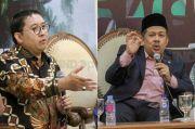 Fadli Zon Demo Dukung Orde Baru, Fahri Hamzah Sebaliknya
