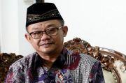Muhammadiyah Tegaskan Tak Ikut Aksi Tolak UU Cipta Kerja