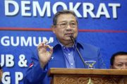 Tuduhan Tunggangi Aksi Tolak UU Ciptaker, SBY: Ungkap Siapa yang Dimaksud?