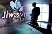 Kejagung Tetapkan Piter Rasiman Tersangka Kasus Jiwasraya