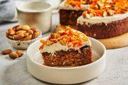 Camilan Enak dan Sehat untuk Diet Keto