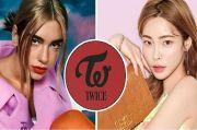 Dua Lipa dan Heize Bikin Lagu untuk Album Baru TWICE