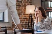 5 Alasan Hubungan Anda mulai Memudar dan Bagaimana Mengatasinya?