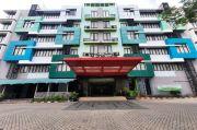 786 Warga Kota Bekasi Masih Jalani Isolasi Mandiri di Hotel dan Rumah Sakit