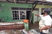 Kisah Pilu Korban Banjir di Ciganjur hingga Kehilangan Modal Usaha